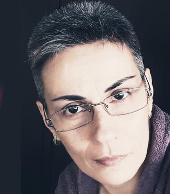 Laura Petreuș