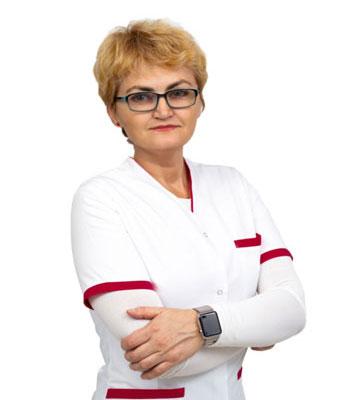 Meda Ioana Taloș