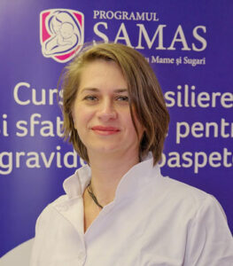 Ilenuța Aglițoiu